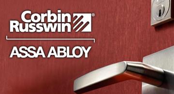 product-corbin-russwin