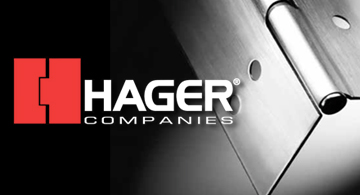 product-hager