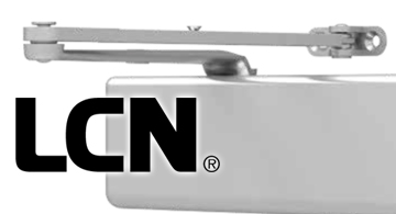 product-lcn