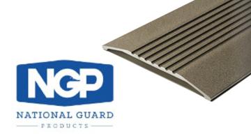 product-ngp