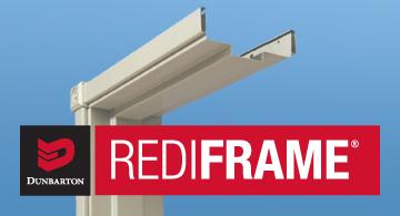 product-rediframe