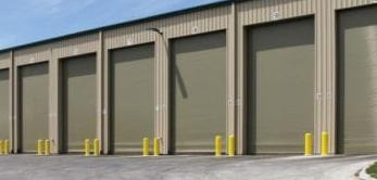 callout-overhead-doors